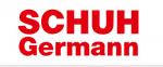 Schuh-Germann Gutschein