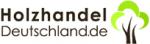Holzhandel-Deutschland Gutschein