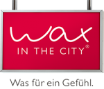 Wax-In-The-City Gutschein