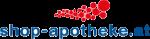 Shop-Apotheke.at Gutschein