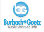 Burbach-Goetz Gutschein