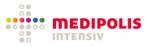 Medipolis-Intensivshop Gutschein