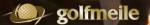 Golfmeile Gutschein