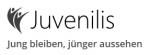 Juvenilis Gutschein