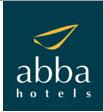 Abba Hotels Gutschein