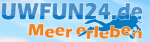 Uwfun24 Gutschein