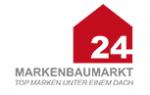 Markenbaumarkt24 Gutscheine