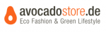 Avocado Store Gutschein
