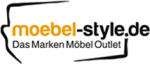 Moebel-Style.de Gutscheine