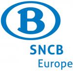 SNCB Europe Gutschein