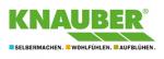 Knauber-Freizeit Gutschein