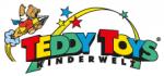 Teddytoys Gutschein
