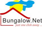 Bungalow.net Gutschein