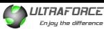 ultraforce Gutschein