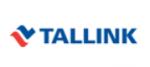 Tallink Silja Gutschein