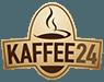Kaffee24 Gutschein
