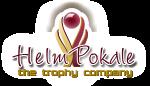 Helm-Pokale Gutschein
