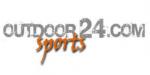 Gutscheincodes von outdoorsports24