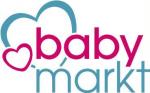 baby markt DE Gutschein