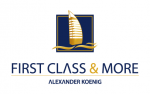 First Class & More Gutschein