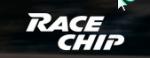 Gutscheincodes von RaceChip