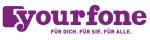 Yourfone Gutschein