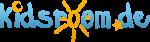 Gutscheincodes von Kidsroom