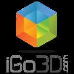 iGo3D Gutschein