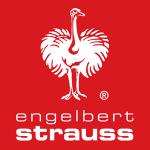 Engelbert Strauss DE Gutschein