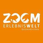 Zoom Erlebniswelt Gutschein