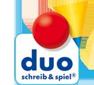 duo-shop.de Gutschein