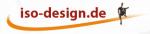 ISO-Design Gutschein
