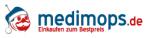 Gutscheincodes von Medimops