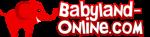 Babyland-Online Gutschein