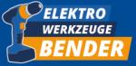 elektrowerkzeuge-bender Gutschein