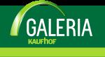 Galeria Kaufhof Gutscheine