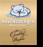 Gutscheincodes von Ravensberger-Matratzen
