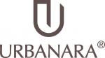 URBANARA Gutscheine