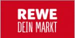 Rewe Gutschein