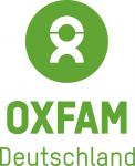 Oxfam Unverpackt Gutschein