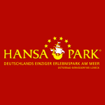 Hansa-Park Gutschein
