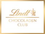 Lindt Chocoladen Club Gutschein