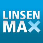 Gutscheincodes von Linsenmax