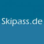 Skipass Gutschein