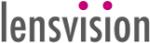 Gutscheincodes von Lensvision