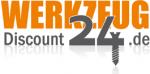 werkzeugdiscount24 Gutschein