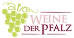 Weine der Pfalz Gutschein