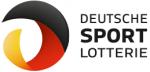 Deutsche-sportlotterie Gutschein