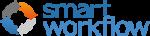 Smart workflow Gutschein