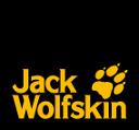 Jack Wolfskin DE Gutschein